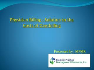 Best Medical Billing Companies