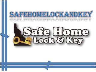 http://safehomelockandkey.com/