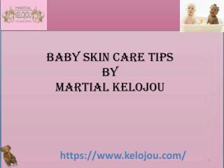 Natural Baby Skin Care Products |Paraben free baby shampoo online