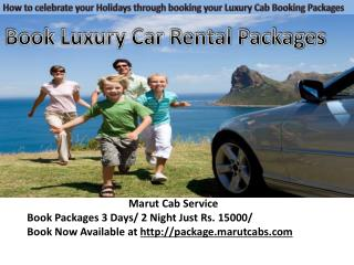 Manali-Car-Rental-Packages