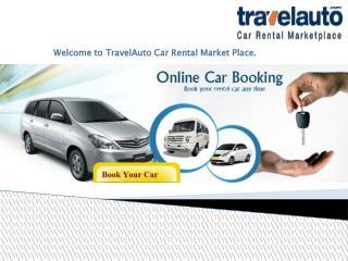 Get Ultimate Discount At Car Rental Cars