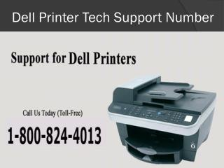 Call #Dell #Printer #support #toll free #number 1-800-824-40
