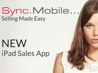 iSync Solutions