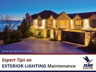 Find 24 Hour Emergency Electrician in Kansas City