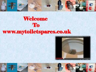 Toilets Seats for Sale in England