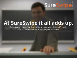 Sureswipe.co.za