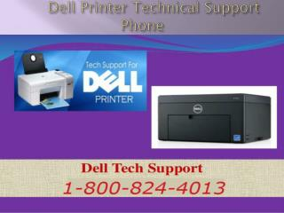 call #Dell #Printer #Tech #Support #Phone #Number 1-800-824-