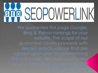 SEO services,SEO agency Sydney,SEO expert-SEO Company Austra