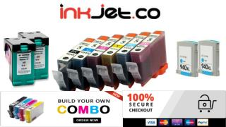 Online Printer Cartridge