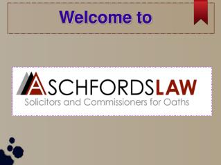 U.K Based Immigration Law & Service