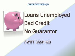 Instant 12 Month Loans @ http://www.instant12monthloans.co.u