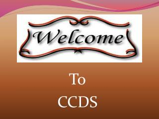 CCDS Provides tools for Cake Decorating Tool in India