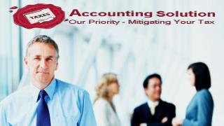 Selecting the Right Kind of Accountant