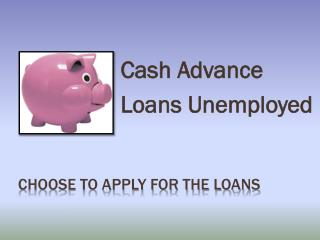 12 Month Loans No Credit Check @ http://www.12monthloansnocr