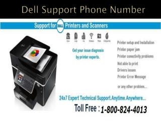 1-800-824-4013 # Dell printer Toll Free | Technical Support