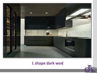 Manufacturers and Supplier Kitchen Furniture