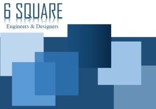 6 Square Infra Engineers & Designers