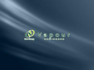 Air Pollution Control Equipment manufacturers