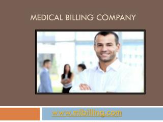 Medical Biller Responsibilities