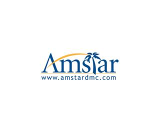 Airport Transportation & Shuttle | Amstar DMC