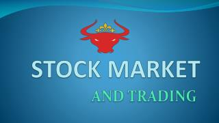 Stock Market and Trading