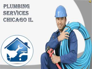Quality Plumbing Service | Expert Plumber At Chicagoland