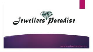 jewellers paradise