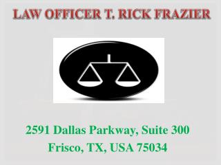 Construction law Dallas TX