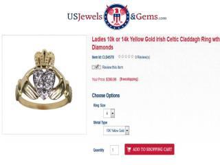 Diamond Bracelets Collection
