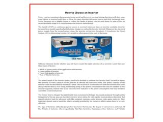 Buy inverter & tubular battery online at competitive prices