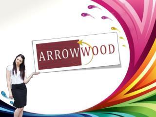 Engineered Wood Floor - Arrow-wood.com