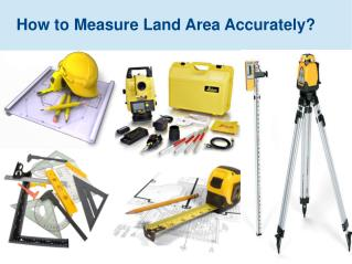 Fast Engineering Supplies – Advanced Measuring Devices