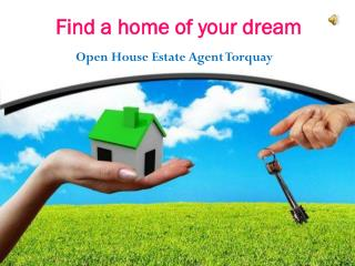 Torquay Estate Agents | Complete Property Solution