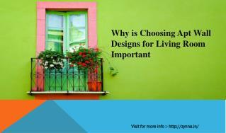 Designer wallpaper for home, office, kitchen, bedroom wall