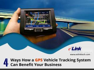 Highly Talented Vehicle Tracking Device Manufacturers