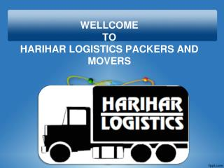 Packers and Movers in Noida