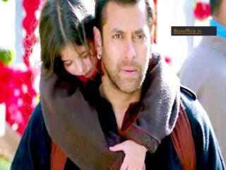 bajrangi bhaijaan box office hits