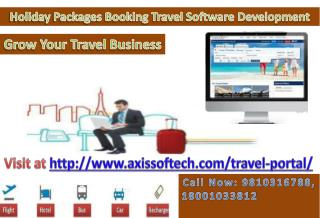 Holiday-Packages-BooKing-Travel-Software-Development