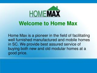 Manufactured-homes-for-sale