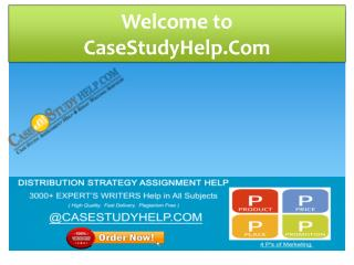 Top Class Help for Assignment Writing - Assignment Help