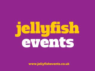 Jellyfish Events