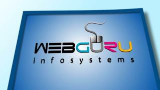 Hire Efficient and Professional Website Designer from Us