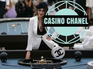 Casino Chanel