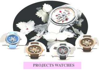 Digital Wrist Watches Online