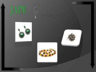 http://www.jade-treasures.com/collections/necklaces