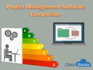 Why there is the need for the project management software?