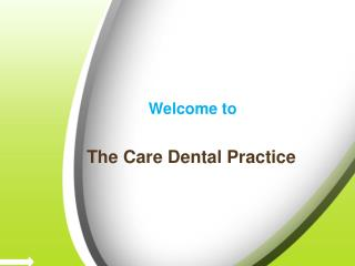 AstraTech Dental Implants