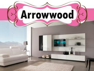 Engineered Oak Wood Flooring, arrow-wood.com