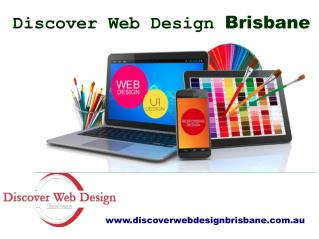Web Design Sydney offering Responsive Web Design Website Dev