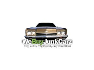 Junk my Car: Sell Your Junk Car Instantly